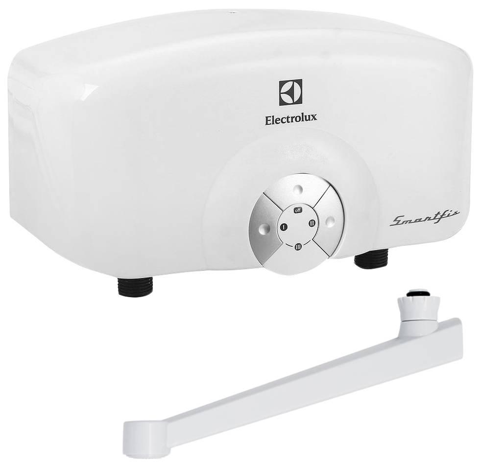 Водонагреватель проточный электрический: какой лучше выбрать? обзор моделей и отзывы пользователей