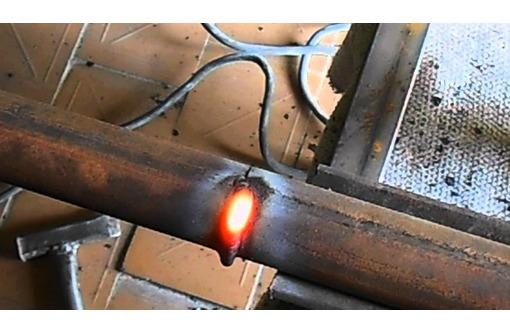 Монтаж стальных труб отопления – преимущества и недостатки, характеристики