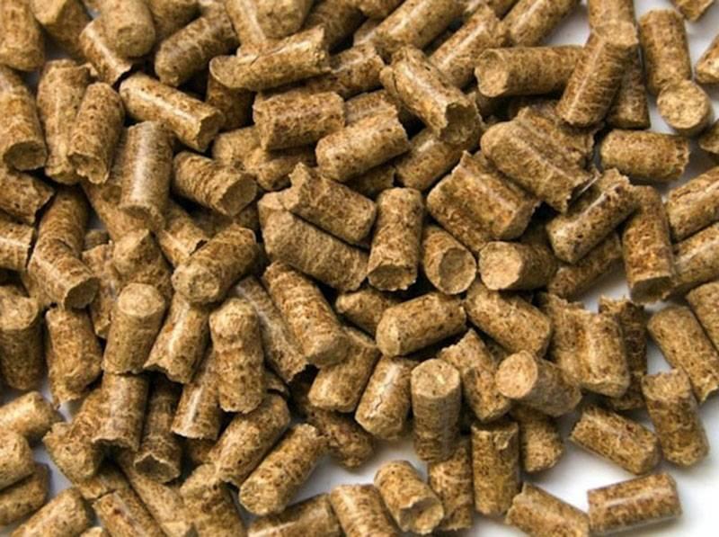 Брикеты для отопления: торфяные, угольные, прессованные опилки - цена, что лучше