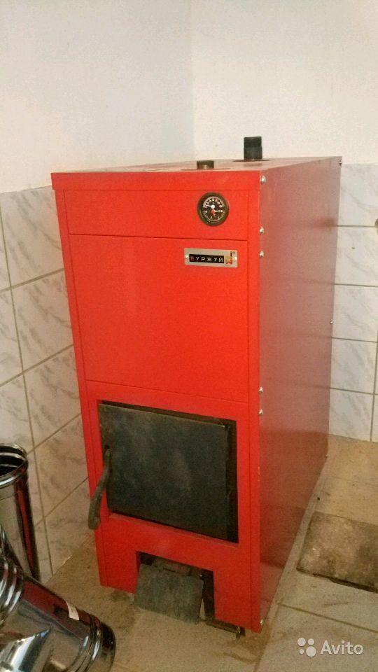 Какой твердотопливный котел лучше для отопления частного дома