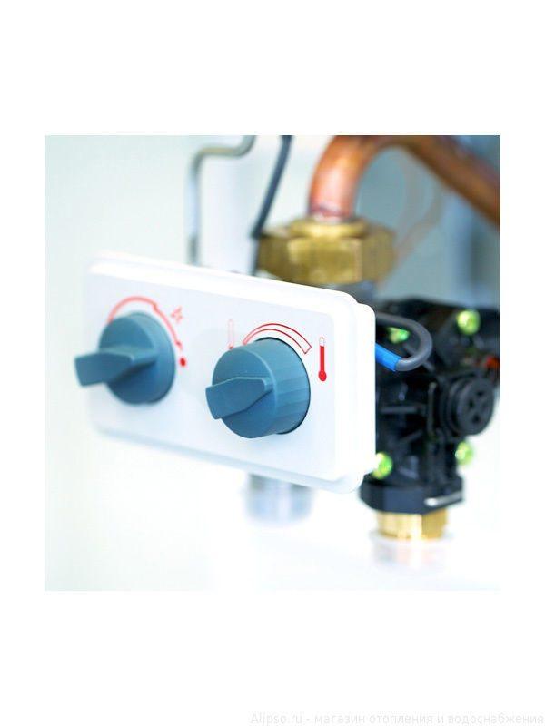 Газовая колонка мора тор не нагревается вода. ремонт газовой колонки мора своими руками: описание и видео инструкция