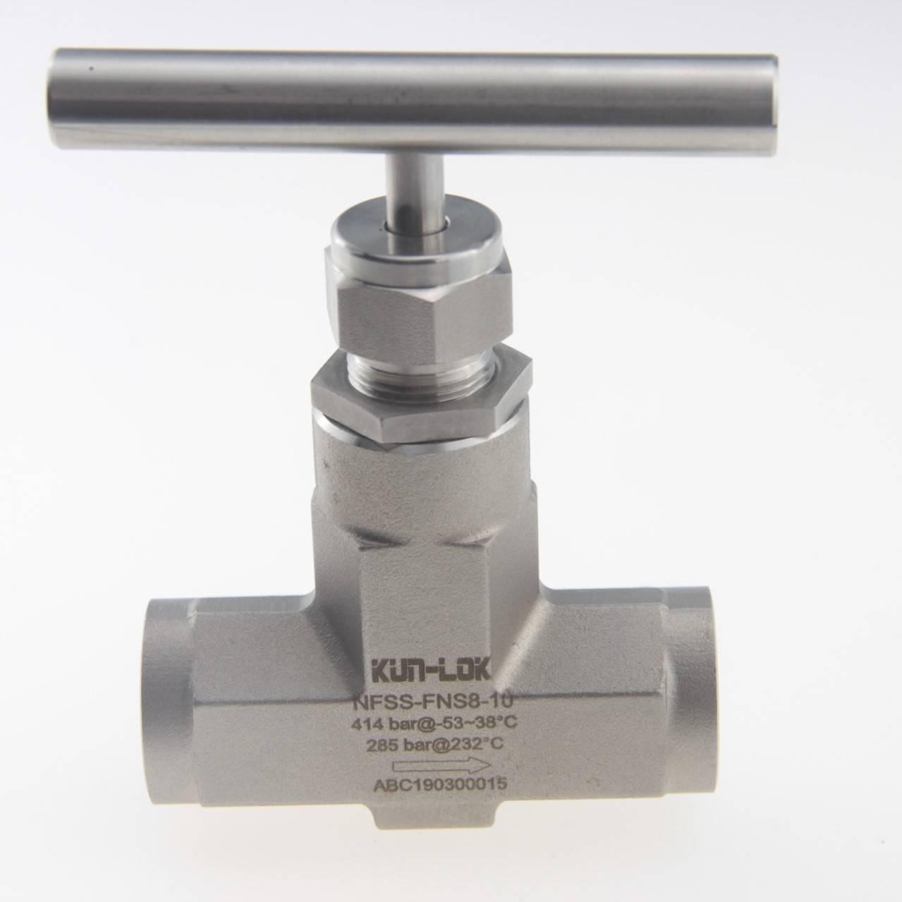 Типы трубопроводной арматуры и её конструктивные разновидности. задвижки, вентили, клапаны, краны, заслонки, регуляторы и их отличия.