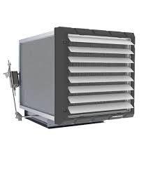 Воздушно-отопительный агрегат: видео-инструкция по монтажу своими руками, особенности электрических изделий с водяным теплообменником, цена, фото