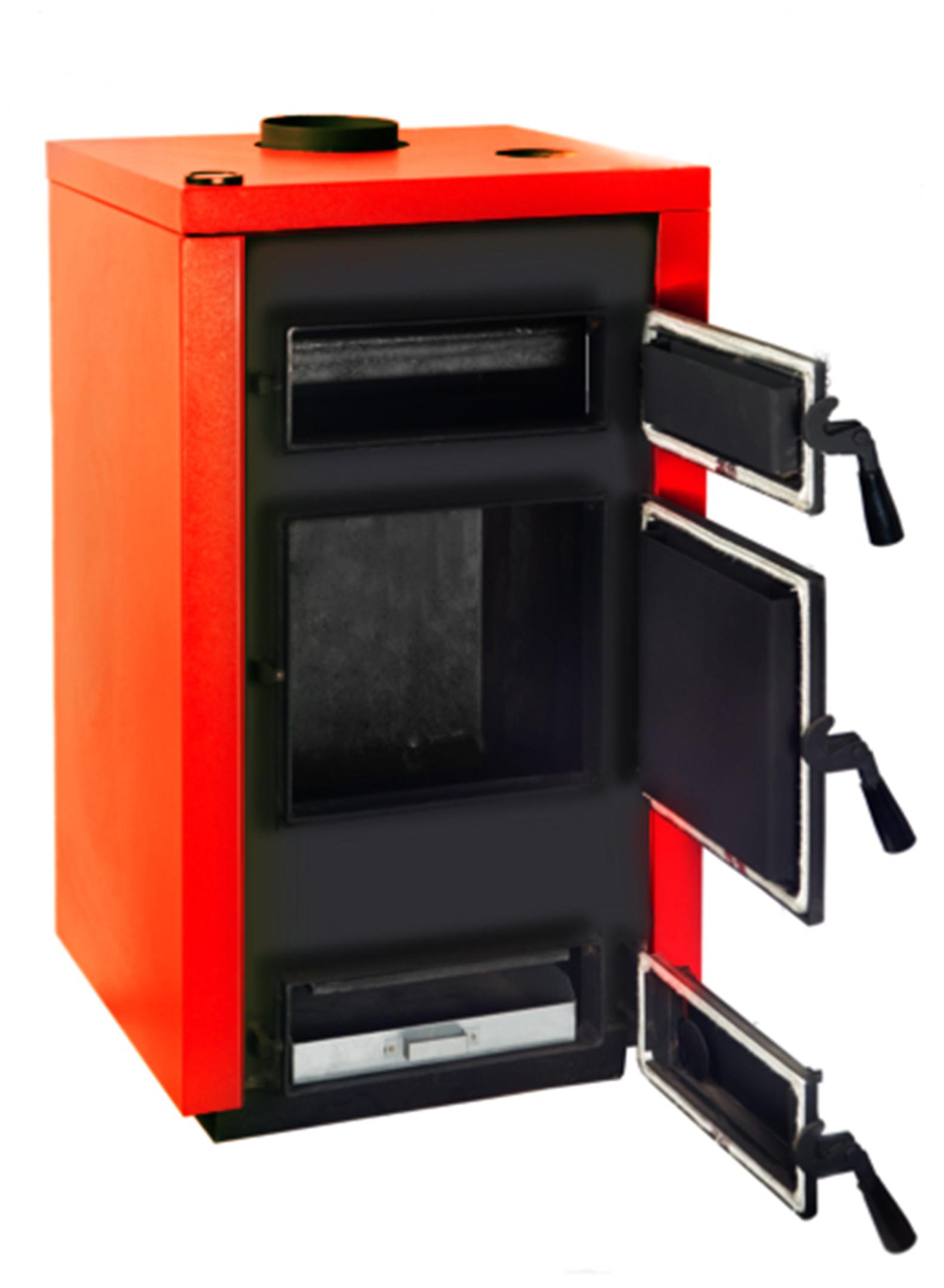 Твердотопливный котел для отопления частного дома и дачи: какой лучше выбрать, виды, особенности, рейтинг лучших моделей