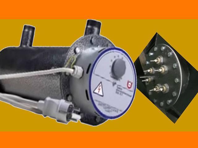Отопление дома 220в: преимущества и цена на электро котёл