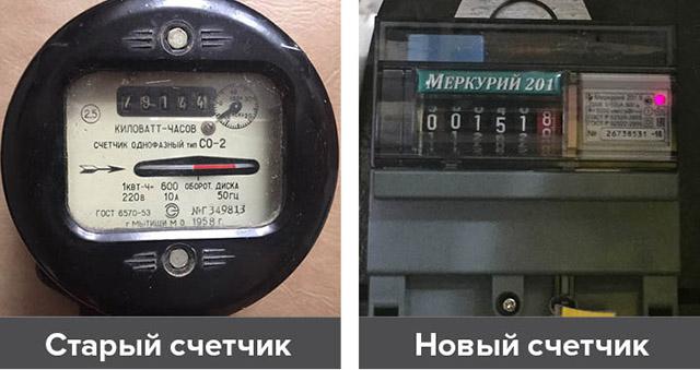 Срок службы электросчетчика когда нужно менять электросчетчик — lawsexp.com