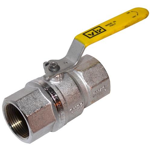 Инструкция по охране труда и безопасности для слесарей по эксплуатации и ремонту газового оборудования