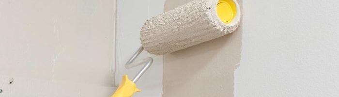 Чем покрасить пенопласт: советы и рекомендации по покраске