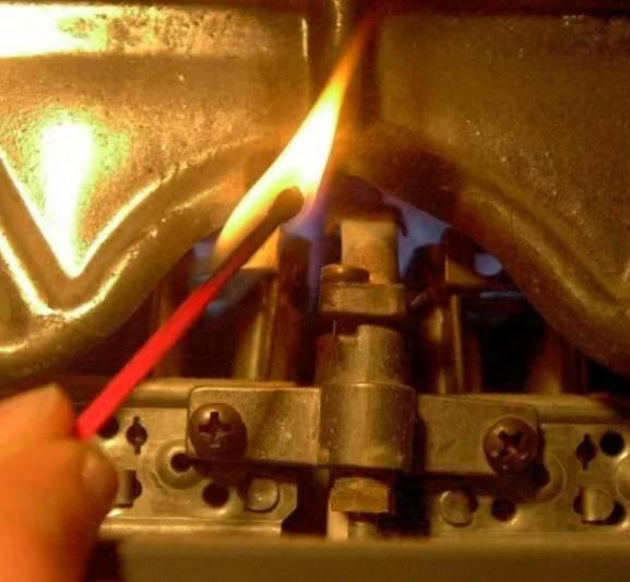 Почему тухнет газовый котел: причины и что делать, если гаснет запальник после включения у лемакс, аогв, данко, атон +видео