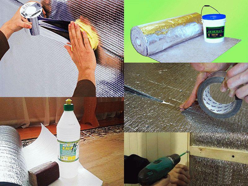 Как правильно пользоваться клеем для полиэтилена в домашних условиях и обзор лучших видов