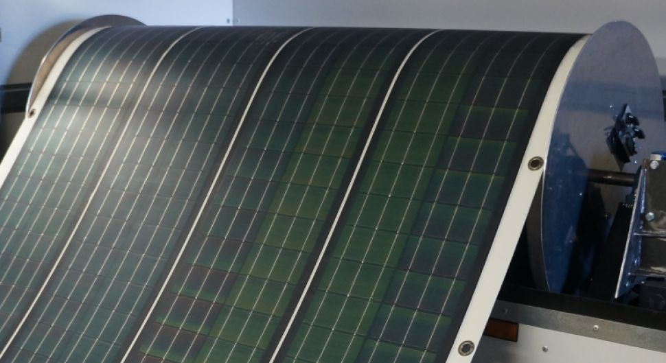 Виды солнечных батарей: сравнительный обзор конструкций и советы по выбору панелей
