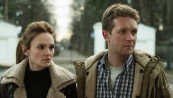 Лучшие фильмы для создания зимнего настроения