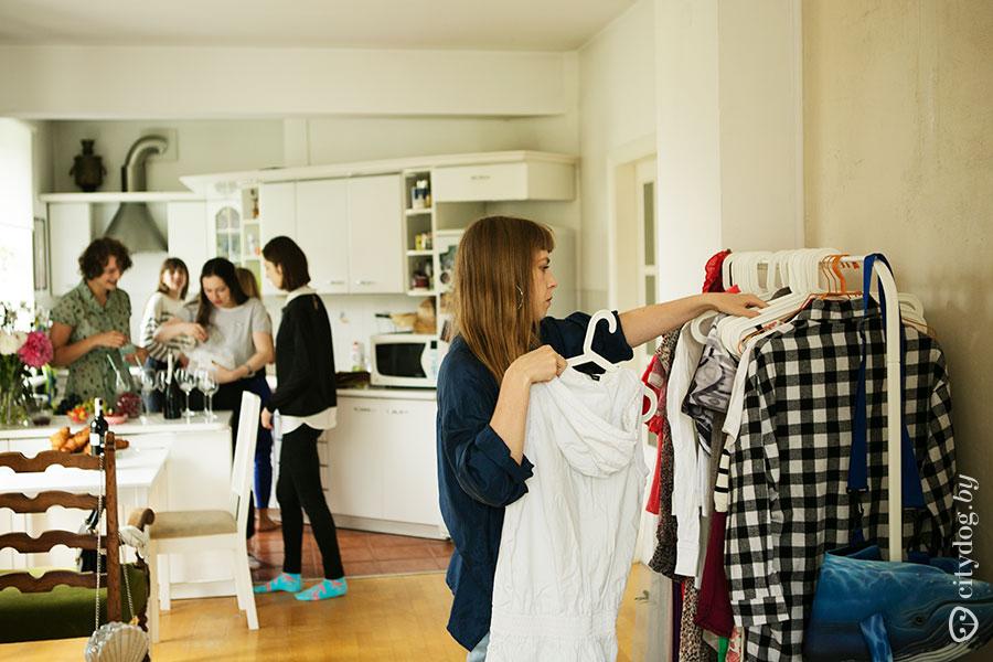 Как организовать домашнюю вечеринку? | дом и семья | школажизни.ру