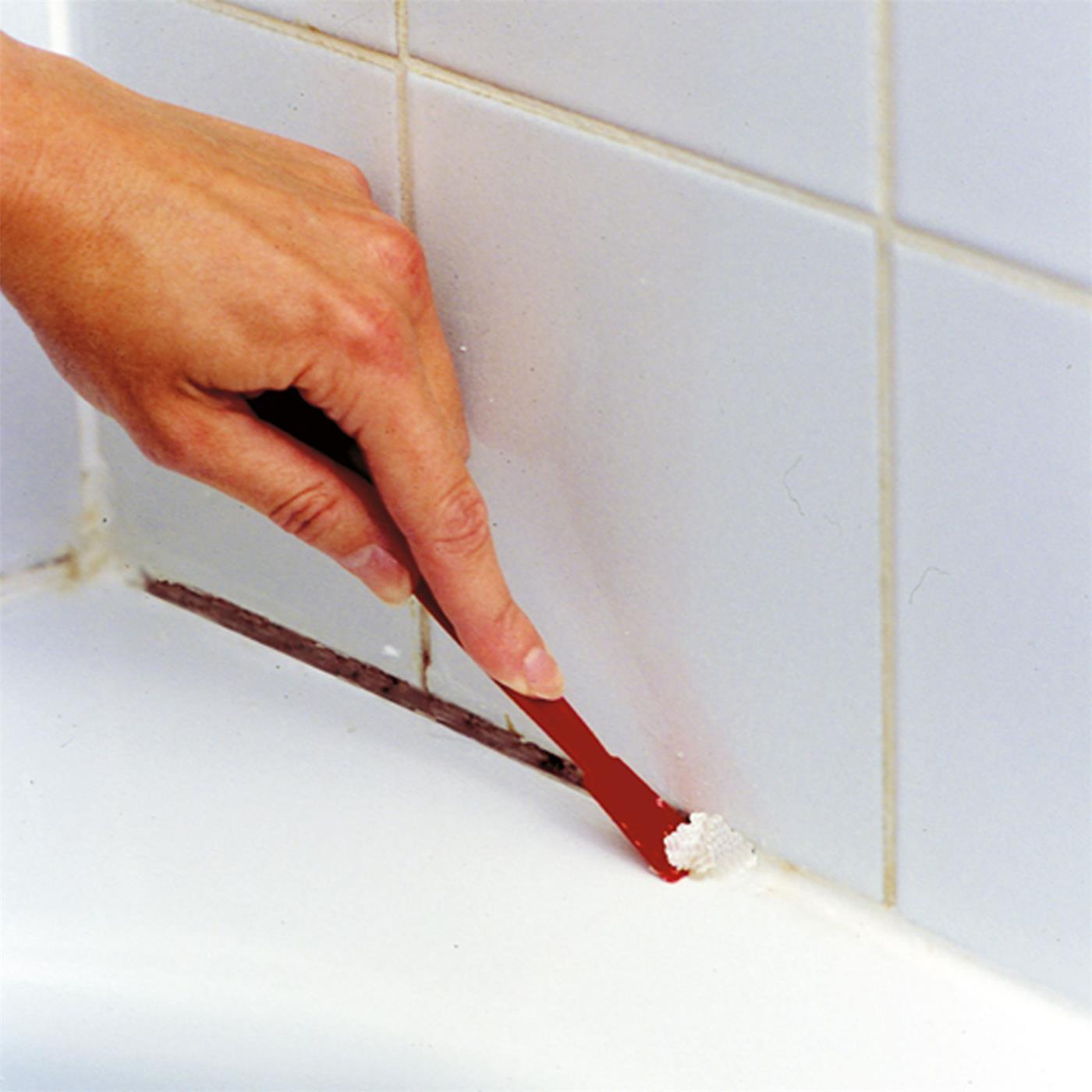 Чем отмыть силиконовый герметик, как смыть с рук / vantazer.ru – информационный портал о ремонте, отделке и обустройстве ванных комнат