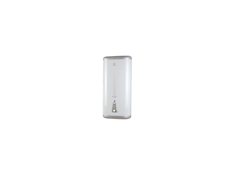 Водонагреватель электролюкс 50 литров: отзывы, обзор моделей, нюансы эксплуатации, цены