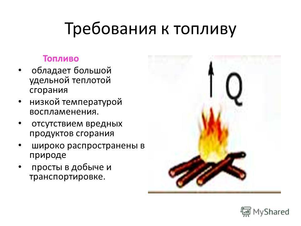Как горят дрова «  строим русскую баню по уму