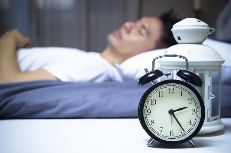 Какая температура должна быть в спальне: почему важно соблюдать температурный режим.
