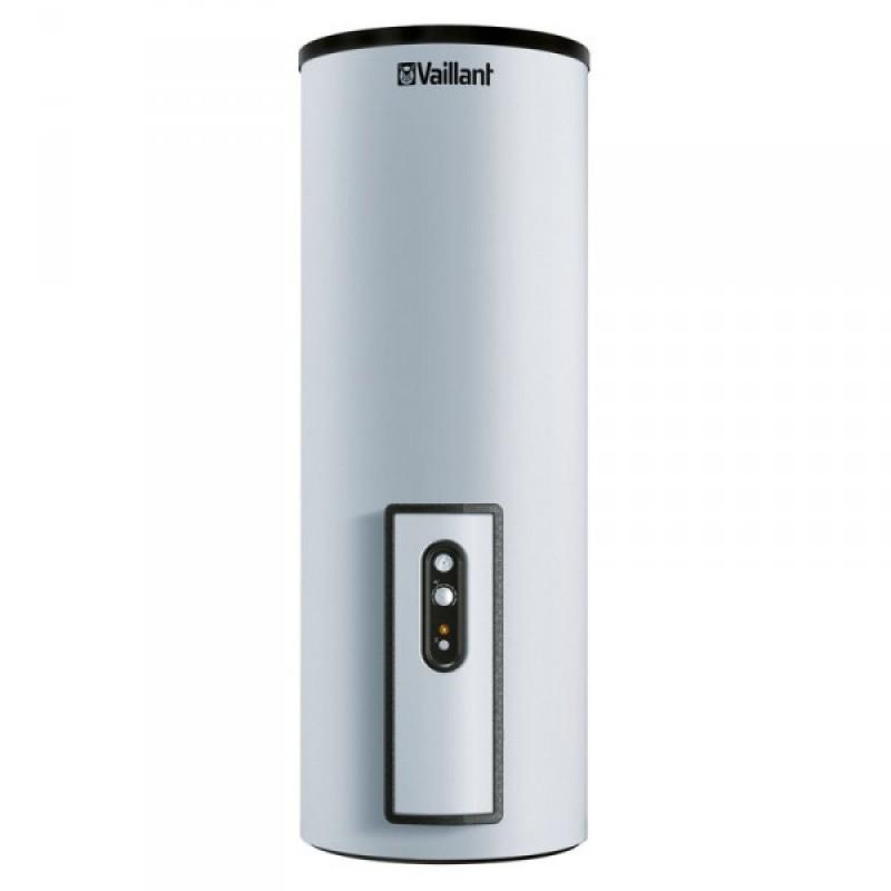 Электрический бойлер: как выбрать лучший, плоские, электрический накопительный водонагреватель на 30, 50, 80, 100, 150 и 200 литров