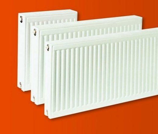 Prado (радиатор): отзывы, технические характеристики, производитель, подключение