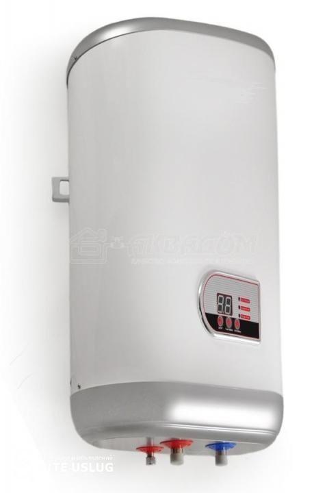 Накопительный водонагреватель: какой фирмы лучше подбирать оборудование для дома – советы по ремонту