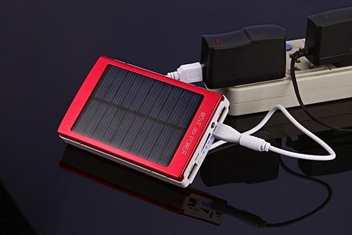 Зарядка от прикуривателя, для планшета, телефона и ноутбука. как не спалить свой девайс?