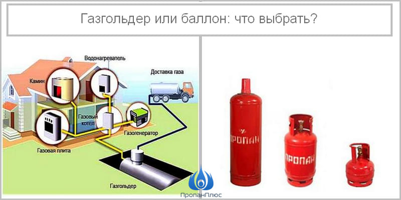 Почему сжатые газы содержат в специальных баллонах + обзор правил их заправки