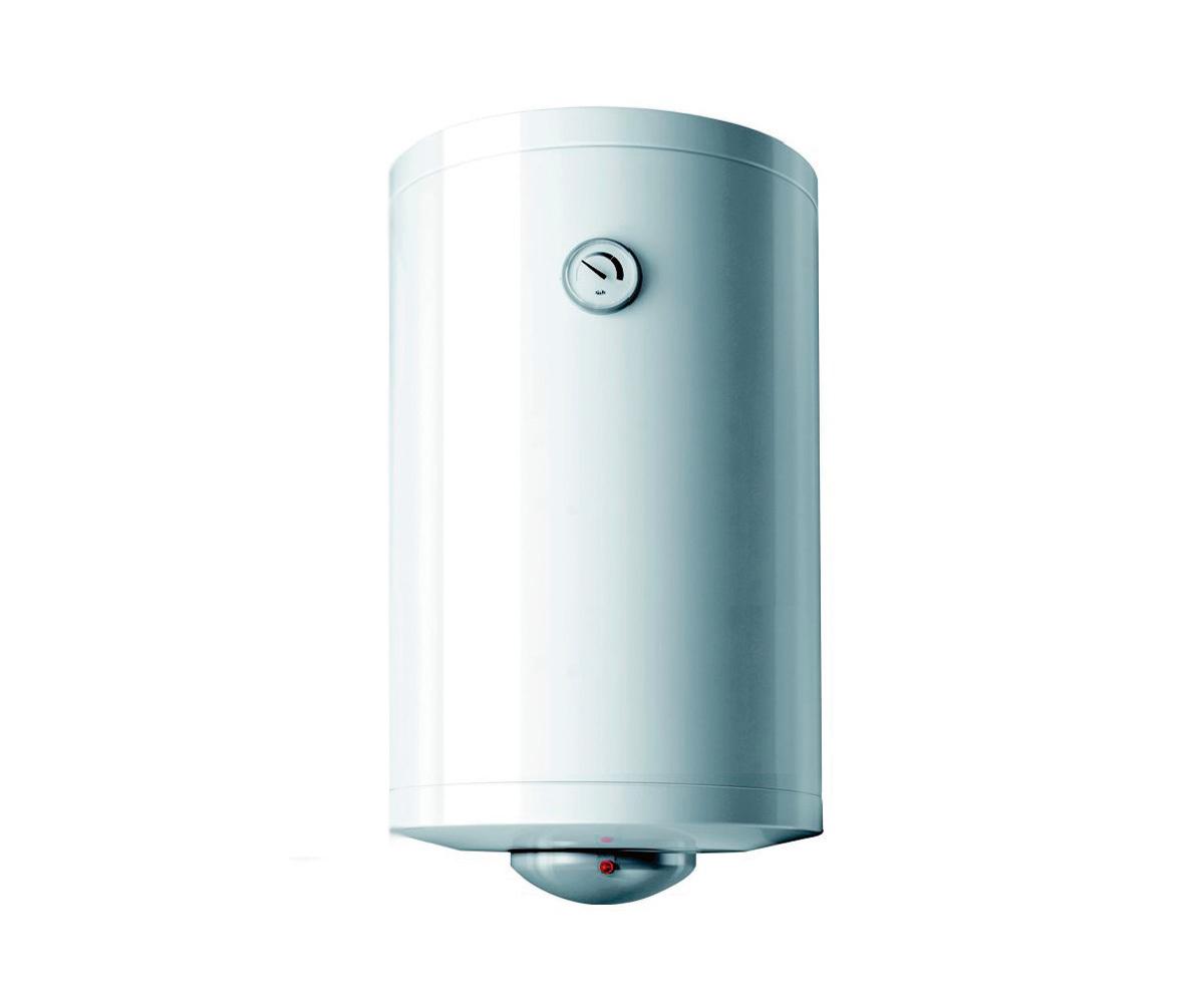 Топ 8 накопительных водонагревателей на 30 литров: рейтинг лучших электрических моделей