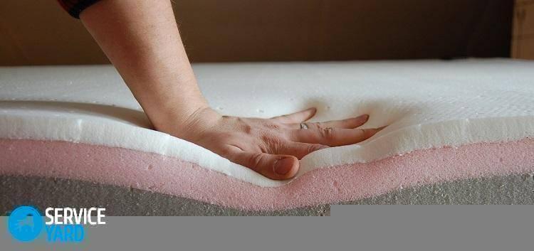Как почистить матрас в домашних условиях от запаха и пятен мочи как почистить матрас в домашних условиях от запаха и пятен мочи
