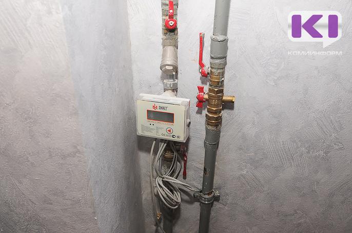 Чтобы платить за отопление по факту – установите счетчик тепла в своей квартире! как установить счетчик отопления?