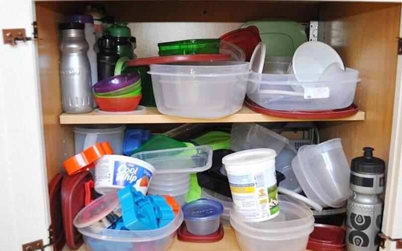 Какие вещи несут негатив, и что нужно срочно выбросить из дома