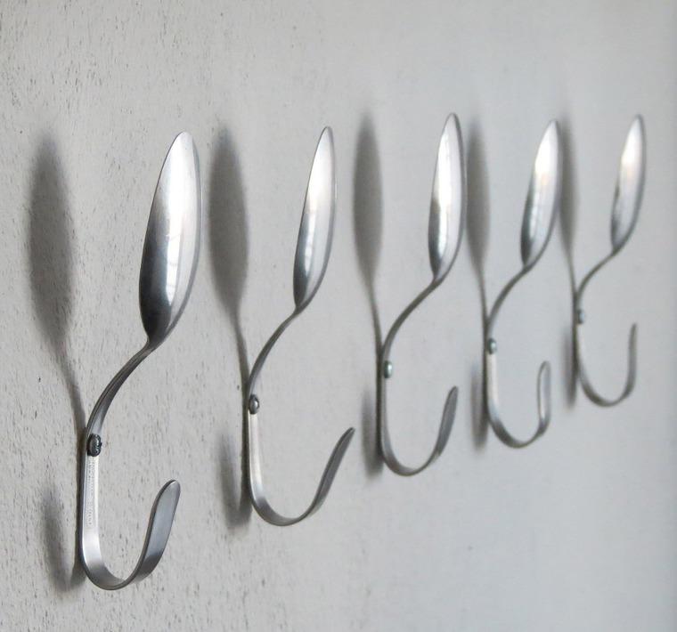 Рыболовные крючки (46 фото): как выбрать набор для рыбалки фидером? одинарные для блесен и другие виды крючков, лучшие фирмы, как сделать своими руками