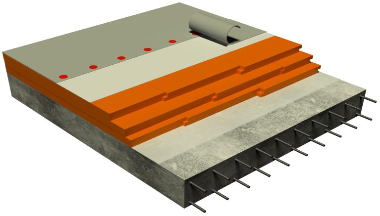 Утепление чердака минватой: технология монтажа