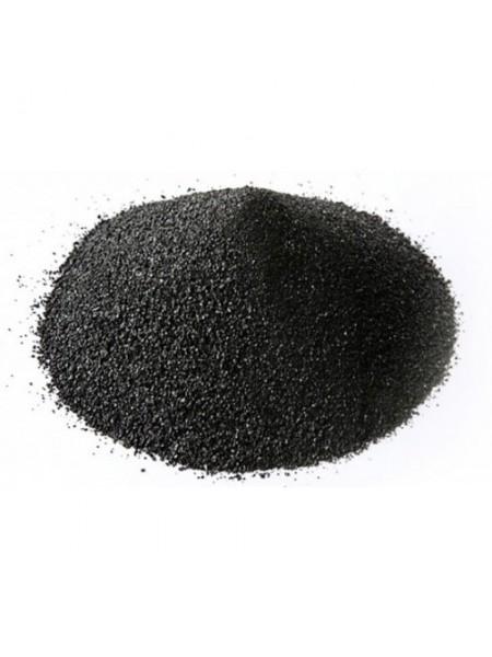 Качественная очистка самогона и спирта углем в домашних условиях. как выбрать правильный уголь для очищения?