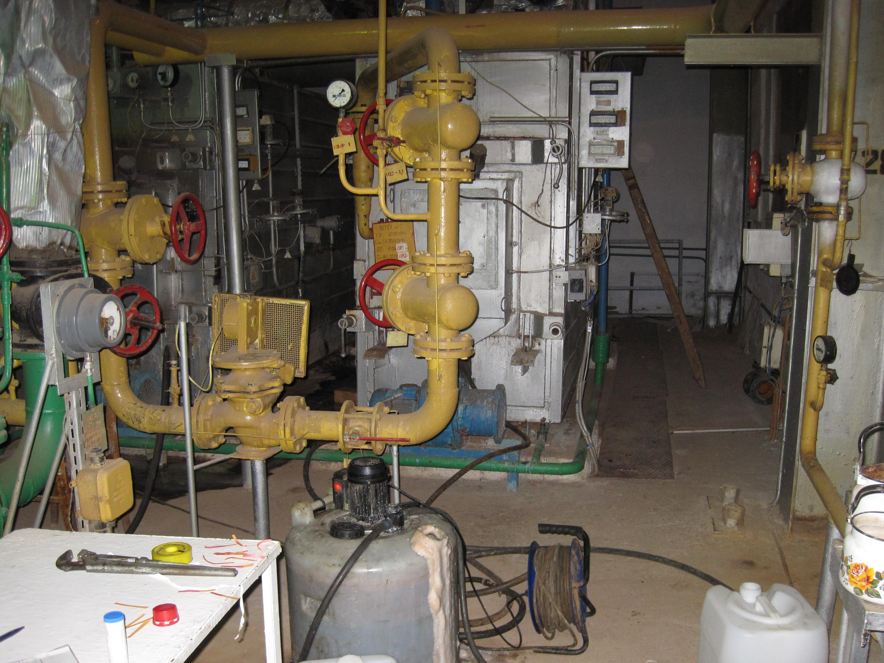 Промывка теплообменника газового котла: самая подробная инструкция по чистке своими руками, выбору жидкостей и прочих срдств для очистки от накипи, стоимость оборудования и услуг специалистов