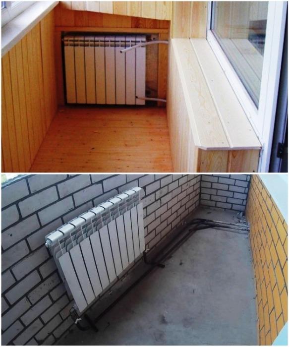 Теплый пол на балконе и лоджии: 4 варианта обустройства, инструкции к монтажу