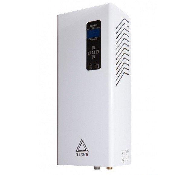 Как выбрать котел электрический отопительный энергосберегающий и что нужно знать?