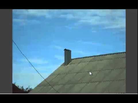 Задувает газовый котел ветром: возможные причины, способы устранения