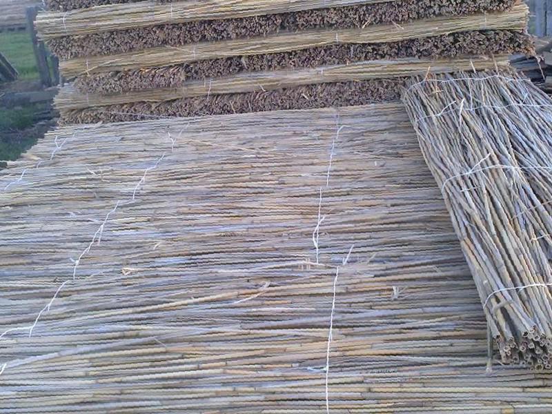 Способы утепления стен опилками: подробное руководство и советы мастеров