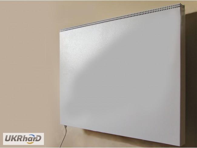 Энергосберегающие обогреватели для дома (отзывы)