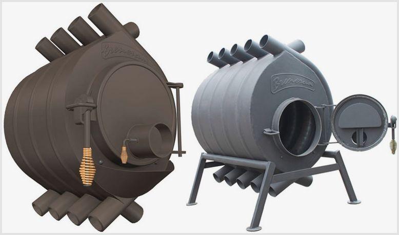 Печь с водяным отоплением бренеран акватэн аотв-06 тип 00. 20 700 рублей. купить, отзывы, доставка по москве и россии - интернет-магазин печилюкс.ру.