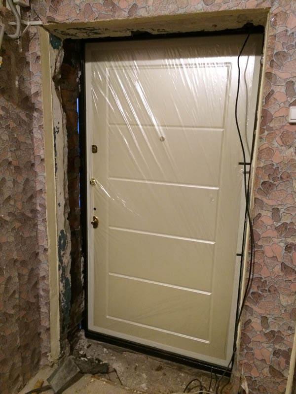 8 советов по отделке откосов окон внутри и снаружи | строительный блог вити петрова