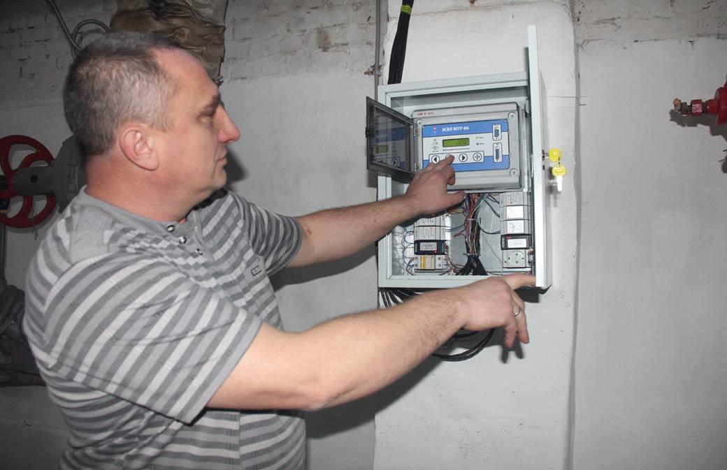 Как заменить электросчетчик по правилам: порядок процедуры замены и подключения. тонкости законодательства и нюансы оформления разрешения