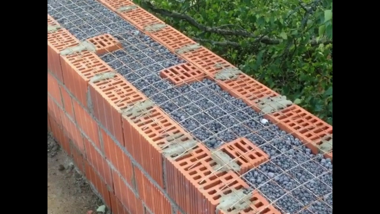 Утепление стен керамзитом: расчет толщины слоя, технология утепления для частного дома и недостатки по отзывам потребителей
