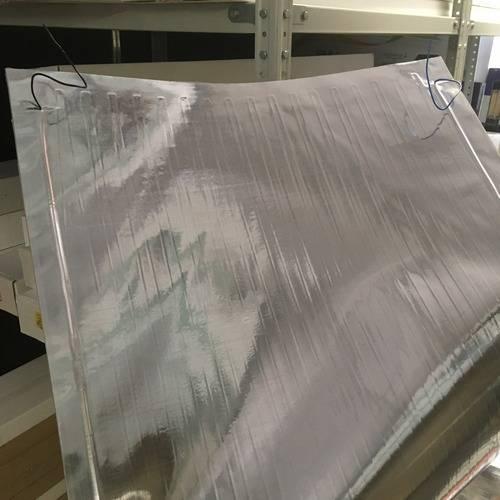 Инфракрасное отопление зебра - расход электроэнергии
