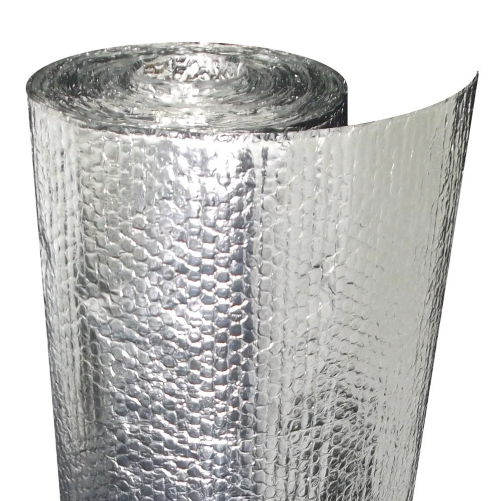 Утеплитель для труб фольгированный: теплоизоляция с фольгой для труб отопления, утепление, изоляция