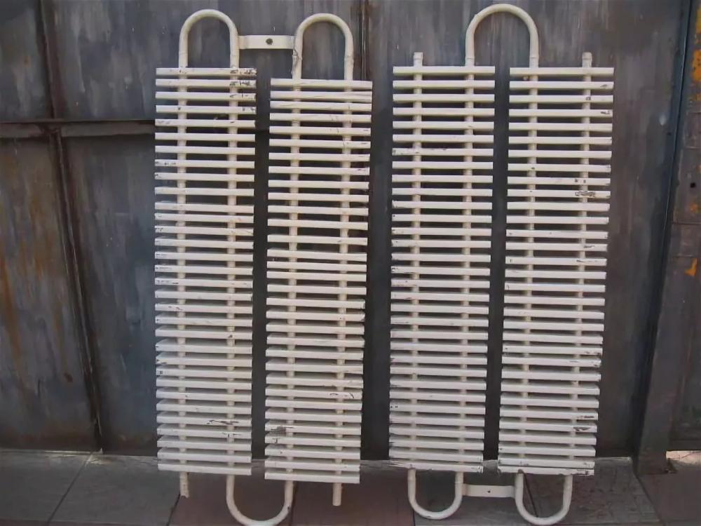 Стальные радиаторы: технические характеристики, пластинчатые, плоские, расчет отопительных радиаторов из нержавеющей стали, фото и видео примеры