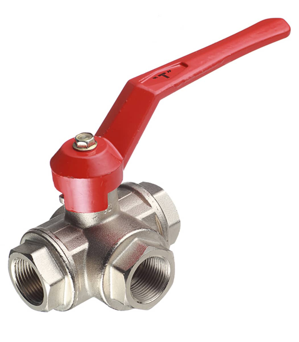 Как выбрать правильный водопроводный кран: виды, устройство, подводные камни и установка своими руками