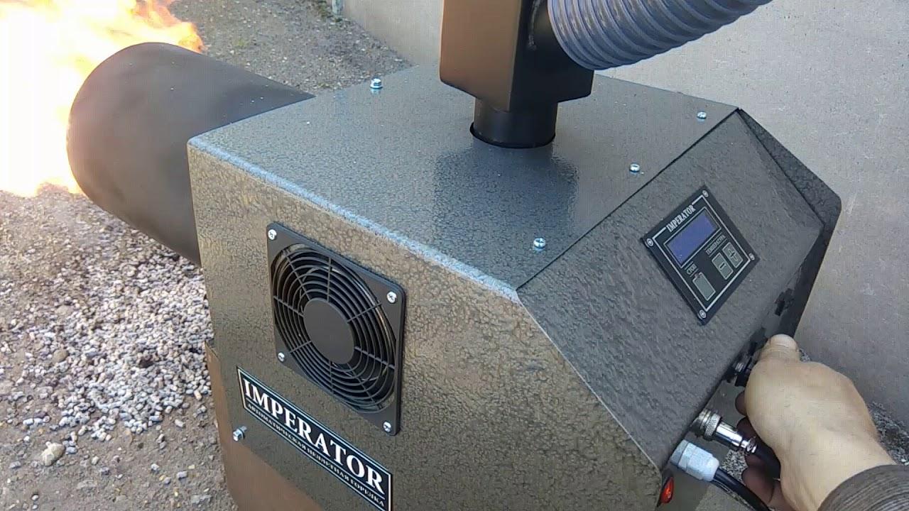Горелка своими руками: спиртовые и бензиновые модели своими руками из подручных материалов (120 фото и видео)