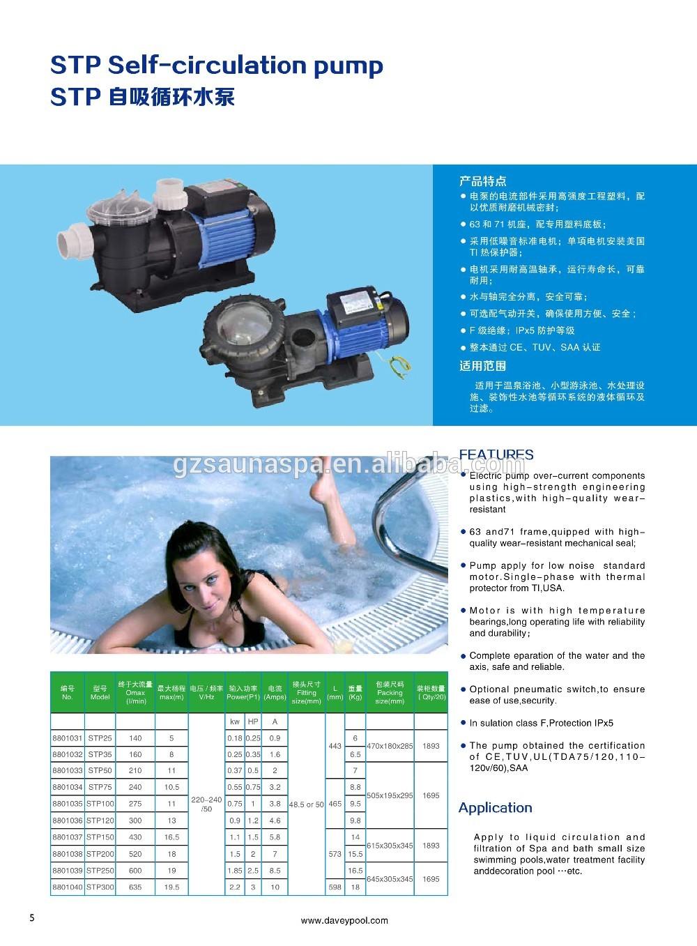 Насос для бассейна: циркуляционный, водяная помпа, для очистки с фильтром, как выбрать