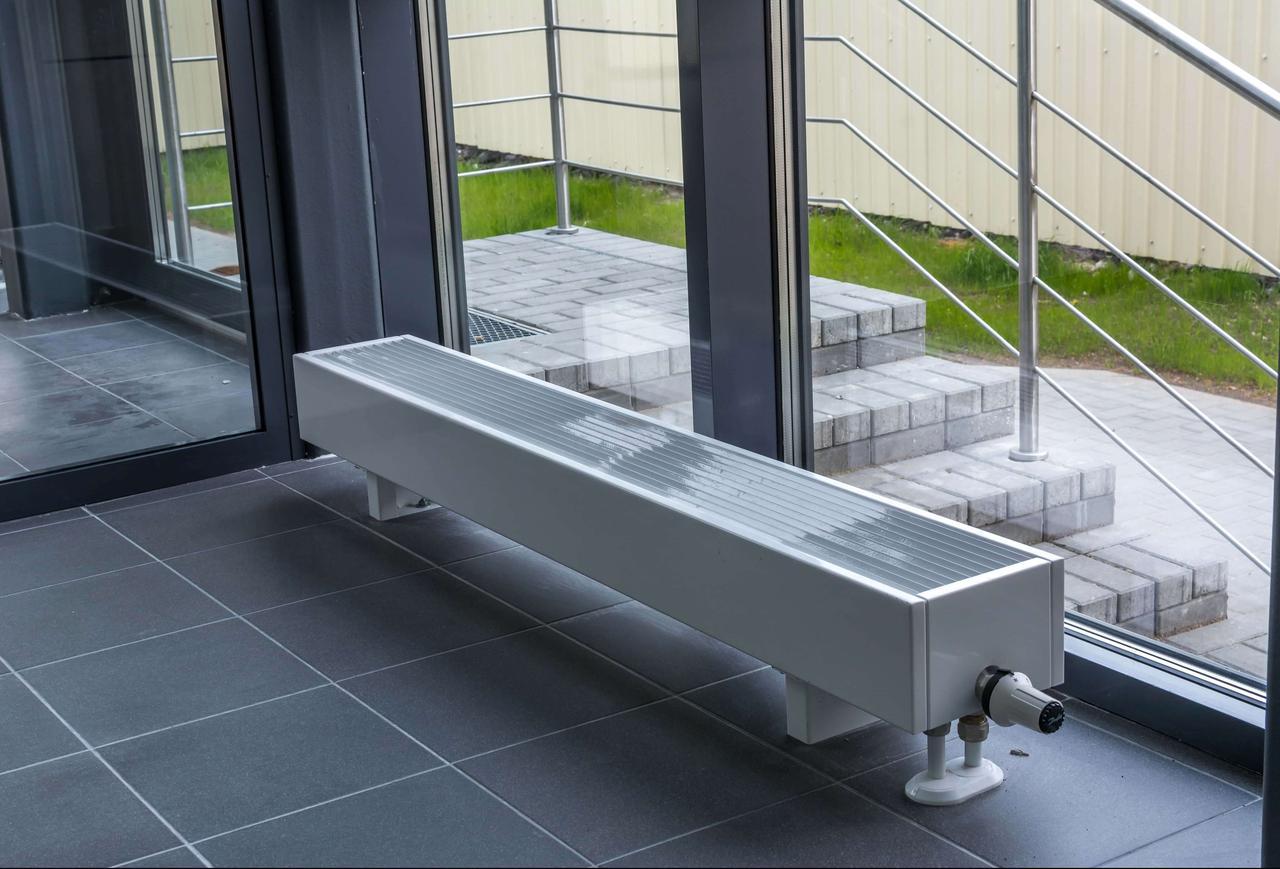 Топ 10 водяных конвекторов отопления | экспресс-новости